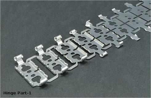 Plastic Mold Maker - B2B Manufacturers Directory Taiwan,China