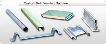 Decorative Sheet Metal Suppliers Ontario