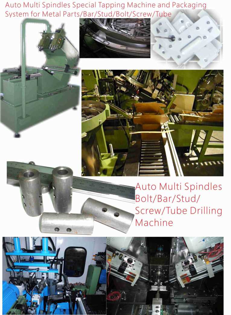 Bolt Head Types >> U Bolt Making Forming Machine (Full Automatic Production ...