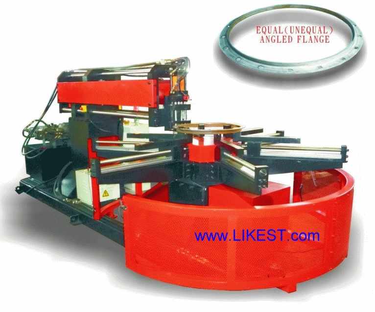 Protection Edge Machine Protection Edge Machine For I D