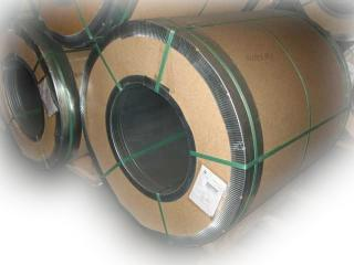 Steel Roll Inner Protective Angle