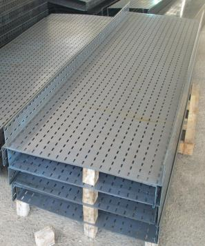 Ironworker,Section Bending Machine,Plate Bending Roller ...