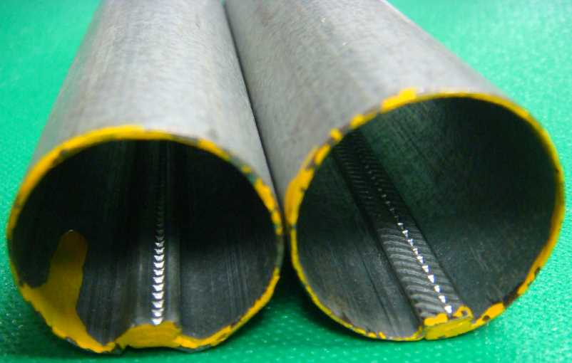 High Frequency Steel Pipe Making Machine Search For High