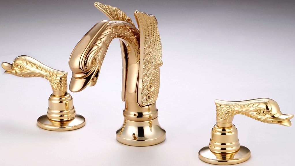Gentil Swan Series Faucet For Courtyard/yard/garden/grounds/court/garden,Dolphin  Series Faucet For Courtyard/yard/garden/grounds/court/garden,Taiwan  Air  Gap, ...