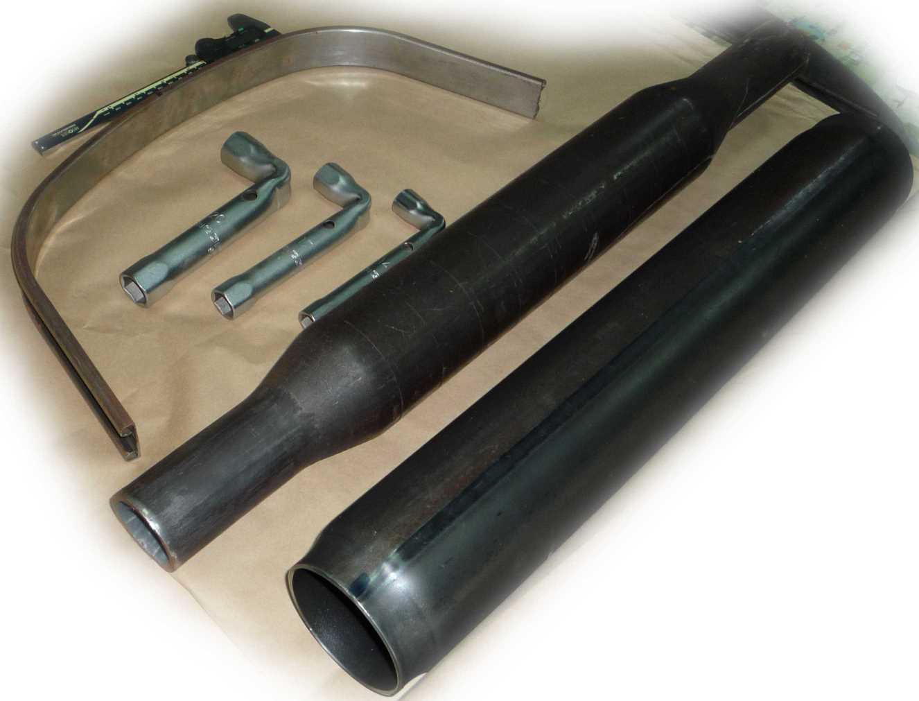 Auto Tube Pipe Aluminum Bending Machine Bender Equipment